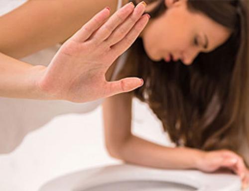 Κρούσματα γαστρεντερίτιδας: Όσα πρέπει να γνωρίζετε! | iatronet.gr