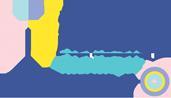 Άννα Παρδάλη | Παιδίατρος | Νέα Κηφισία Logo