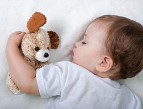 Ύπνε που παίρνεις τα παιδιά… | we24.gr