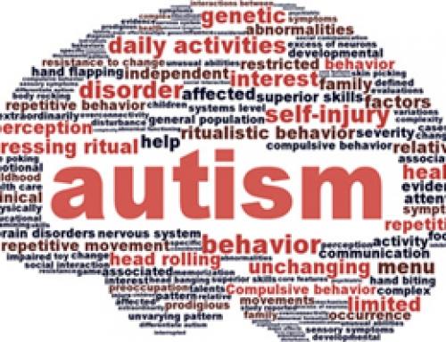 Αυτισμός, νόσημα με αυξανομένη συχνότητα; | we24.gr
