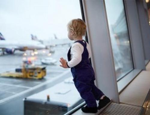 Αη Βασίλης, διακοπές και Παιδίατρος | we24.gr