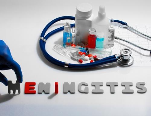 Μηνιγγίτιδα: Πώς θα προφυλάξετε το παιδί από την επικίνδυνη νόσο | mama365.gr