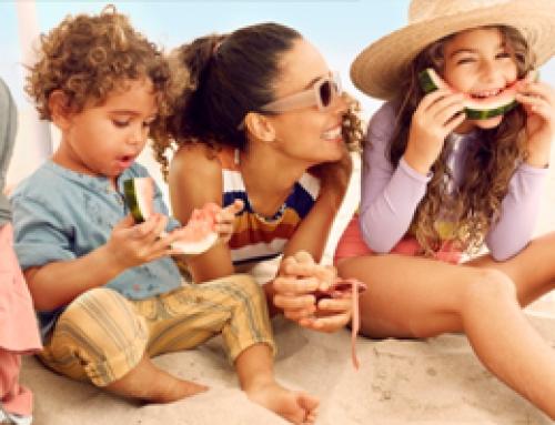 Τι να προσέξετε στις διακοπές για να προφυλάξετε το παιδί σας από Covid-19 | infokids.gr